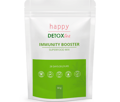 Superfood_Matcha_Immunity_Booster_4_Weeks