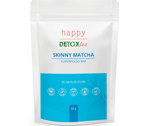 Superfood_Skinny_Matcha_4_weeks