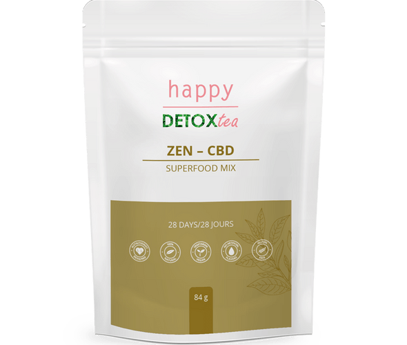 Superfood_CBD_Matcha_Zen_4_Weeks