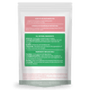 Anti_Aging_Tea_Happy_Detox_Tea_Packaging_Back
