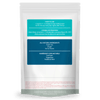Colon Cleanse - Laxative Tea - Happy Detox Tea