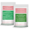 Detox_Anti_Aging_Tea_Happy_Detox_Tea_Back_Packaging
