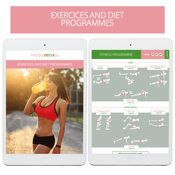 Ebook nutrition and sport happydetoxtea
