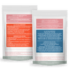Energy_Boost_Slimming_Tea_Happy_Detox_Tea_Packaging_Back