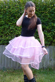 Ladies' Ballerina Skirt