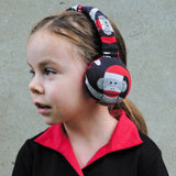 Fable - Earmuff, Headband
