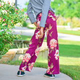 - Abby's Marigold Pants -