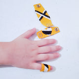 Accessory - Invisible Ouch Pretend Bandage (FREE with FB coupon code)