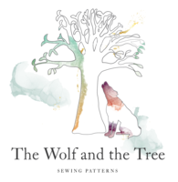 f5f4b21c19b73 Holiday Debut Tour - Day 5 – The Wolf and the Tree