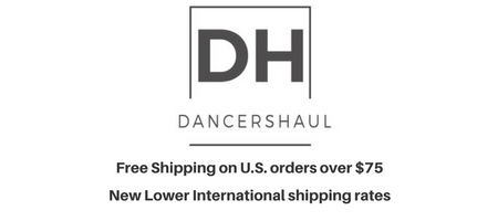 Dancershaul