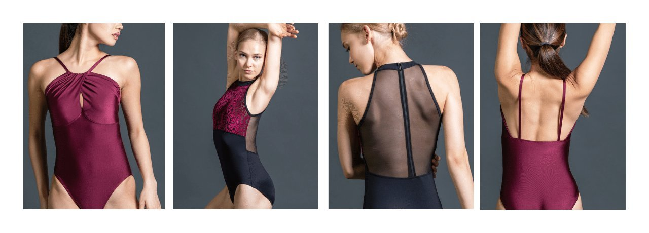 Sara Mearns 2019 Collection