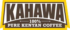 Kahawa Coffee