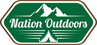 Nation Outdoors