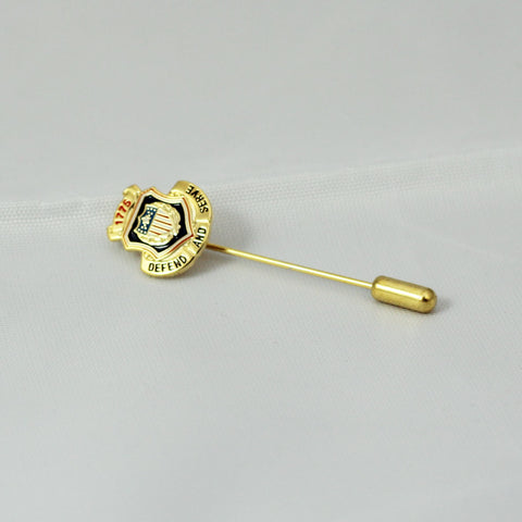 Stick Pin, Ladies