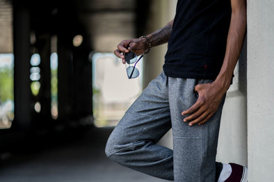 tall-mens-sweatpants