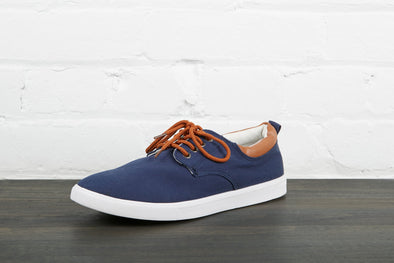 Tall Mens Shoes for Big Feet | Tall Guy