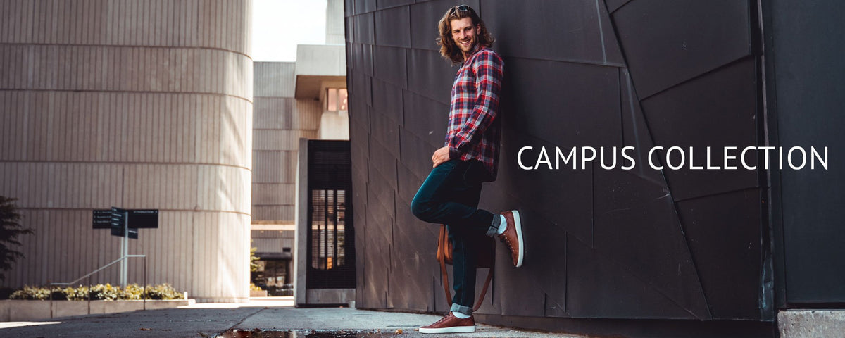 CAMPUS-COLLECTION-for-tall-men