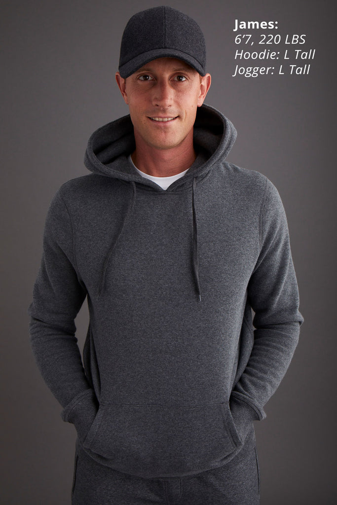 tall-pullover-hoodie-grey