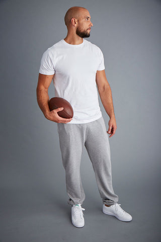 tall-mens-athletic-wear-with-t-shirt