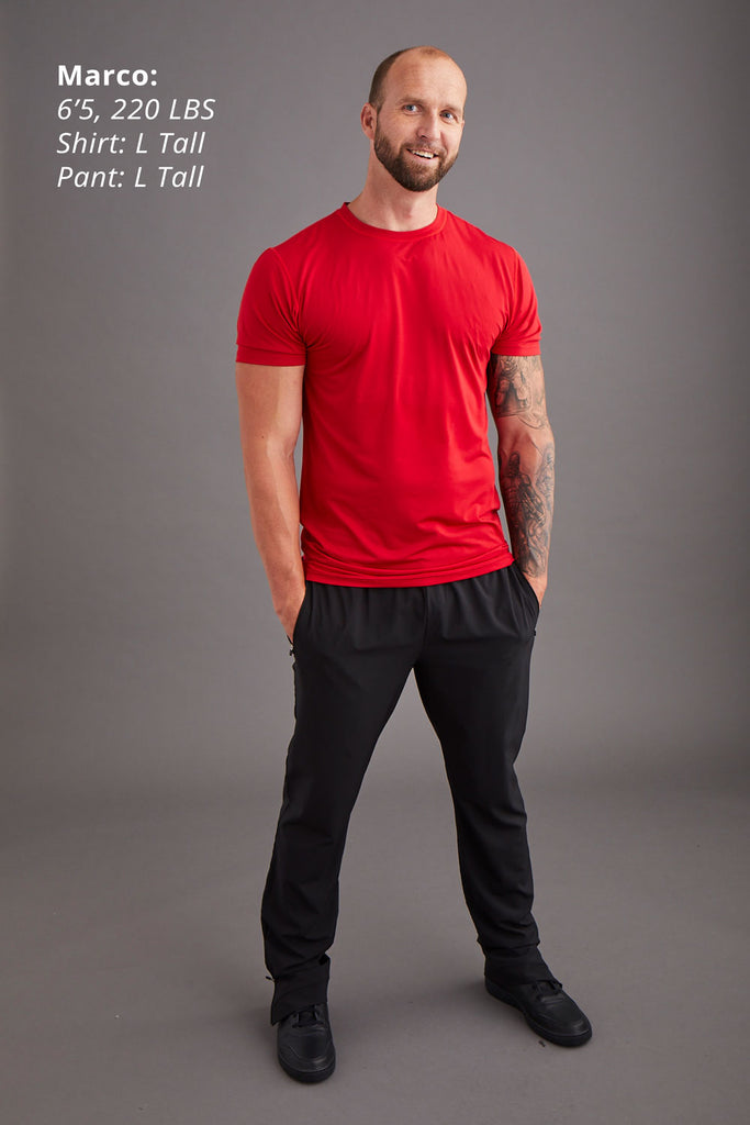 athletic-tall-tee-red
