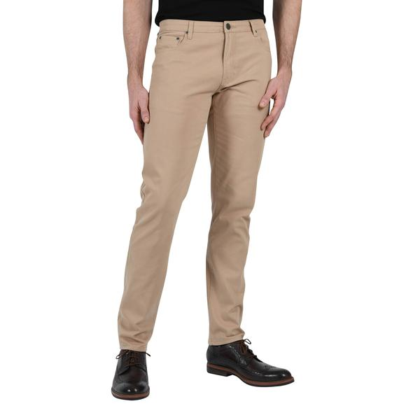 tall-mens-pants-carman-tapered-fit