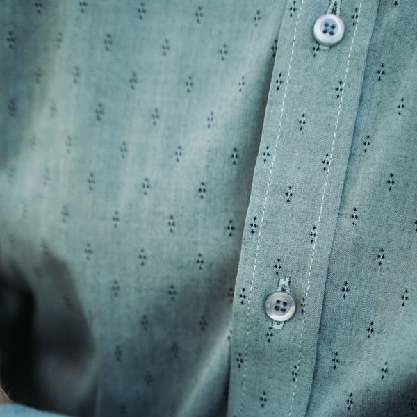 tall-mens-button-shirt