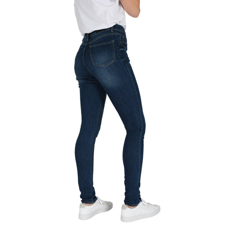 denim jeans high waisted tall girls