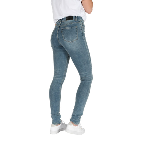 light blue jeans tall girls