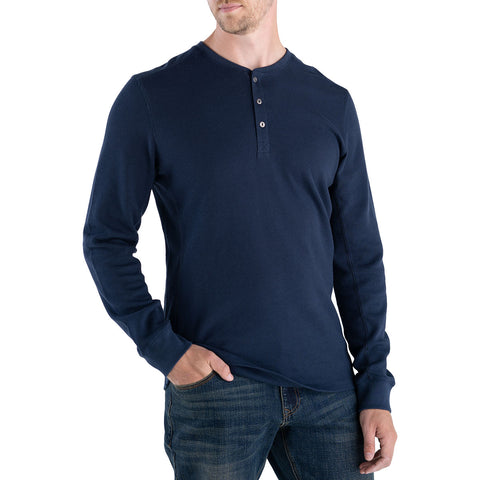 mens-tall-shirt