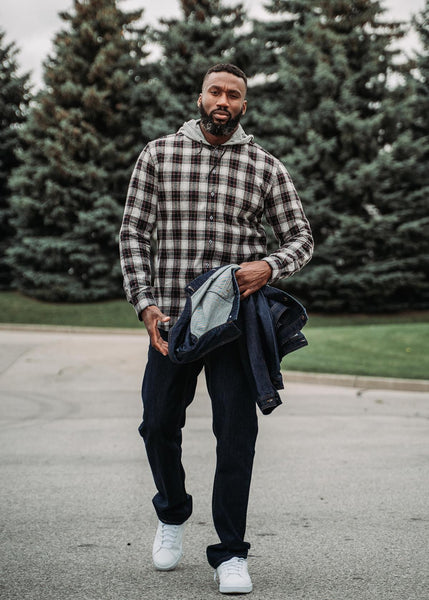 hooded-flannel-shirt-mens-tall