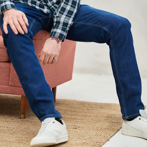 mens-tall-jeans