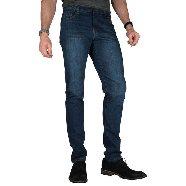carman-tapered-fit-faded-jeans-american-tall