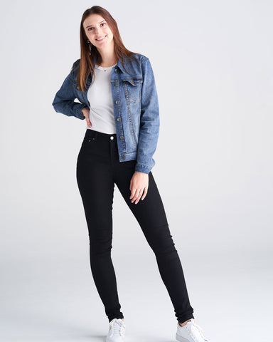 tall-womens-jeans