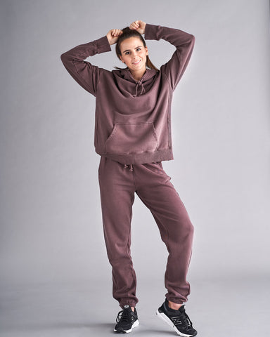 womens-tall-sweat-suit