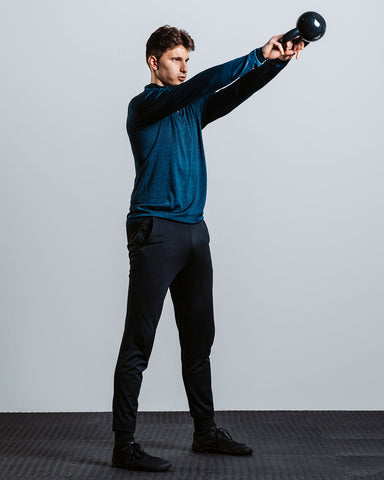 tall-mens-workout-outfit