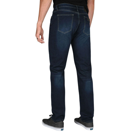 tall-,mens-jeans