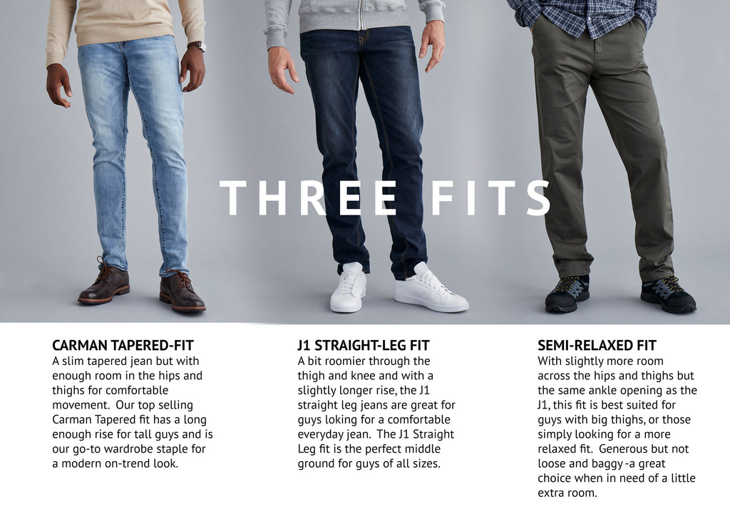 tall-mens-pants-fits