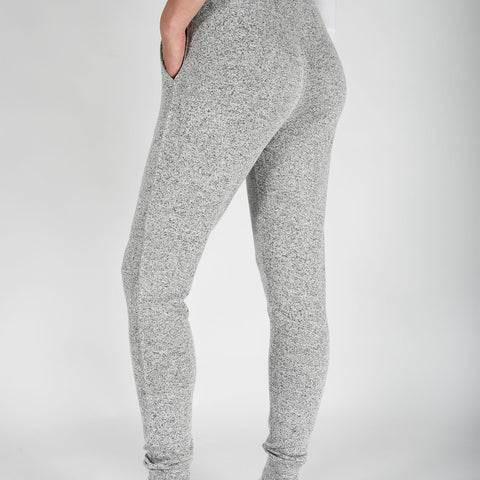 tall-womans-lounge-pant