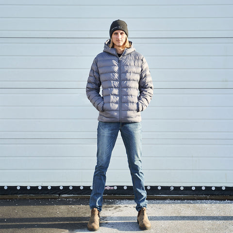 tall-mens-tall-outdoor-outfit