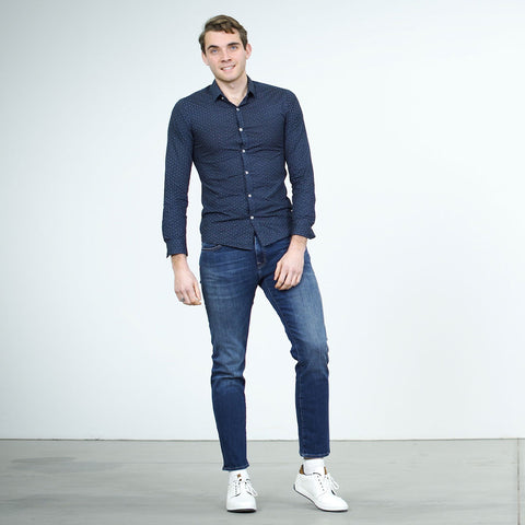 tall-mens-outfit