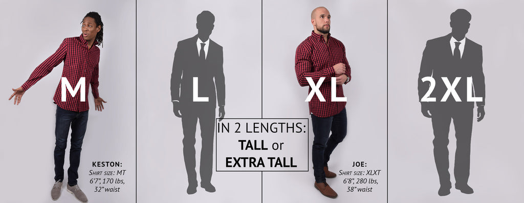 Mens-2XL-Size-Chart-American-Tall