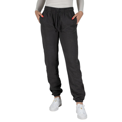 Tall-Womans-Sweatpants