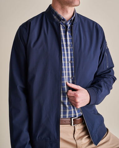 American-Tall-Bomber-Jacket