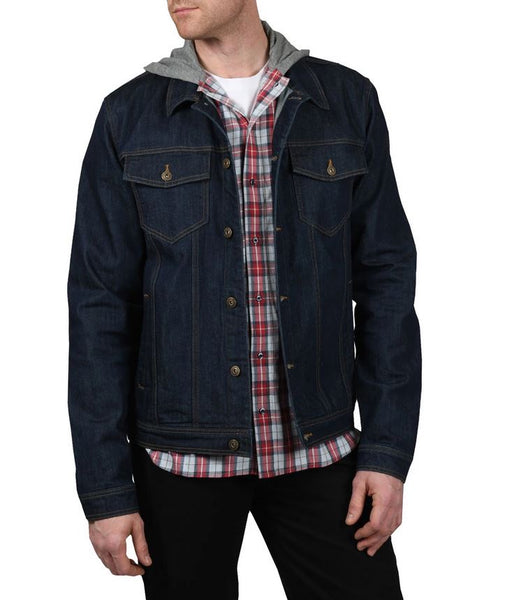 american-tall-denim-jacket