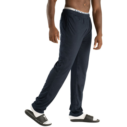 tall mens lounge pant
