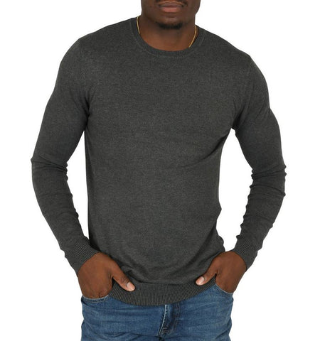 american-tall-sweater-charcoal