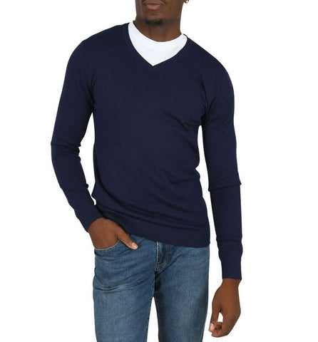 american-tall-sweater-indigo