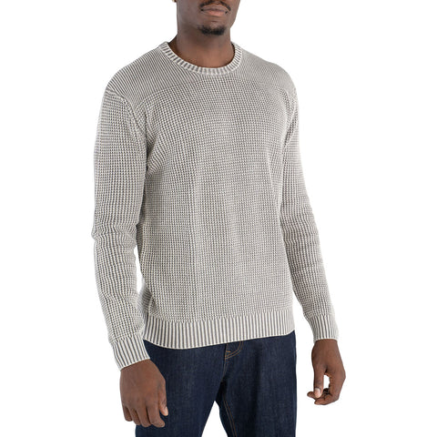 mens-tall-sweater