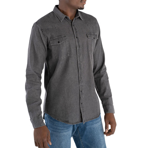 mens-tall-western-style-shirt