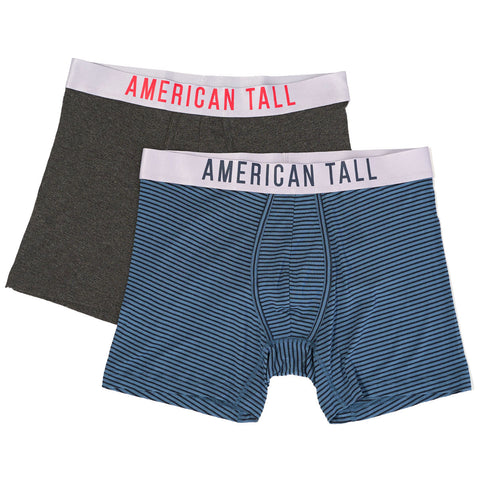 Mens-tall-boxers